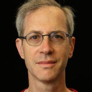 Mark Nitzberg Smartleaf Advisor