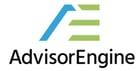 Advisor Engine