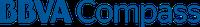 BBVA Logo.png