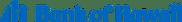 Bank of Hawaii Logo.png