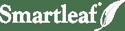 smartleaf-footer-logo