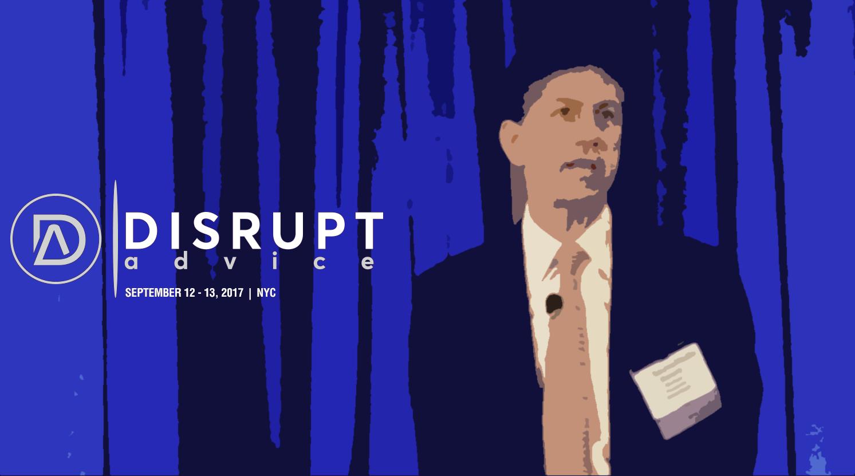 GM_Disrupt_Obama.png