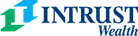 Intrust Logo.png