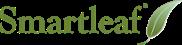 Smartleaf Logo Green-May-11-2021-06-05-53-01-PM-1-1
