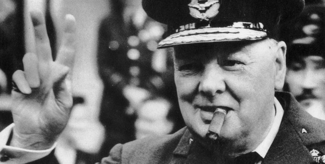 Winston-Churchill4-1.jpg
