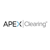 apex-clearing-squarelogo-1476801460680.png