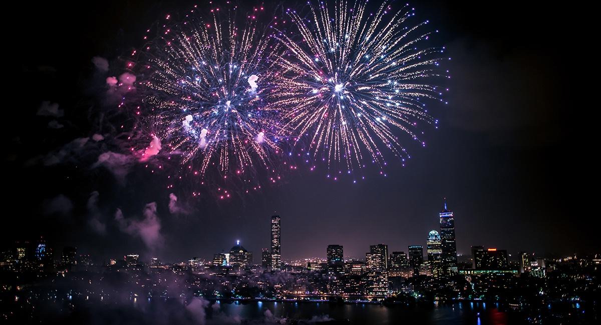 boston-skyline-fireworks-social.jpg