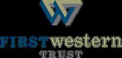 first western trust logo - transparent-1
