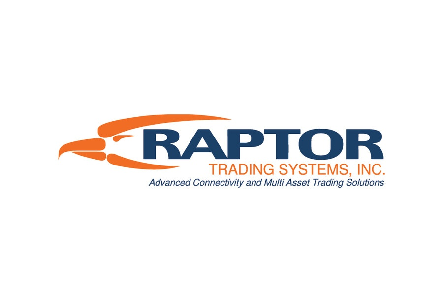 Raptor Trading System Announces Successful Trading Platform Integration with Smartleaf