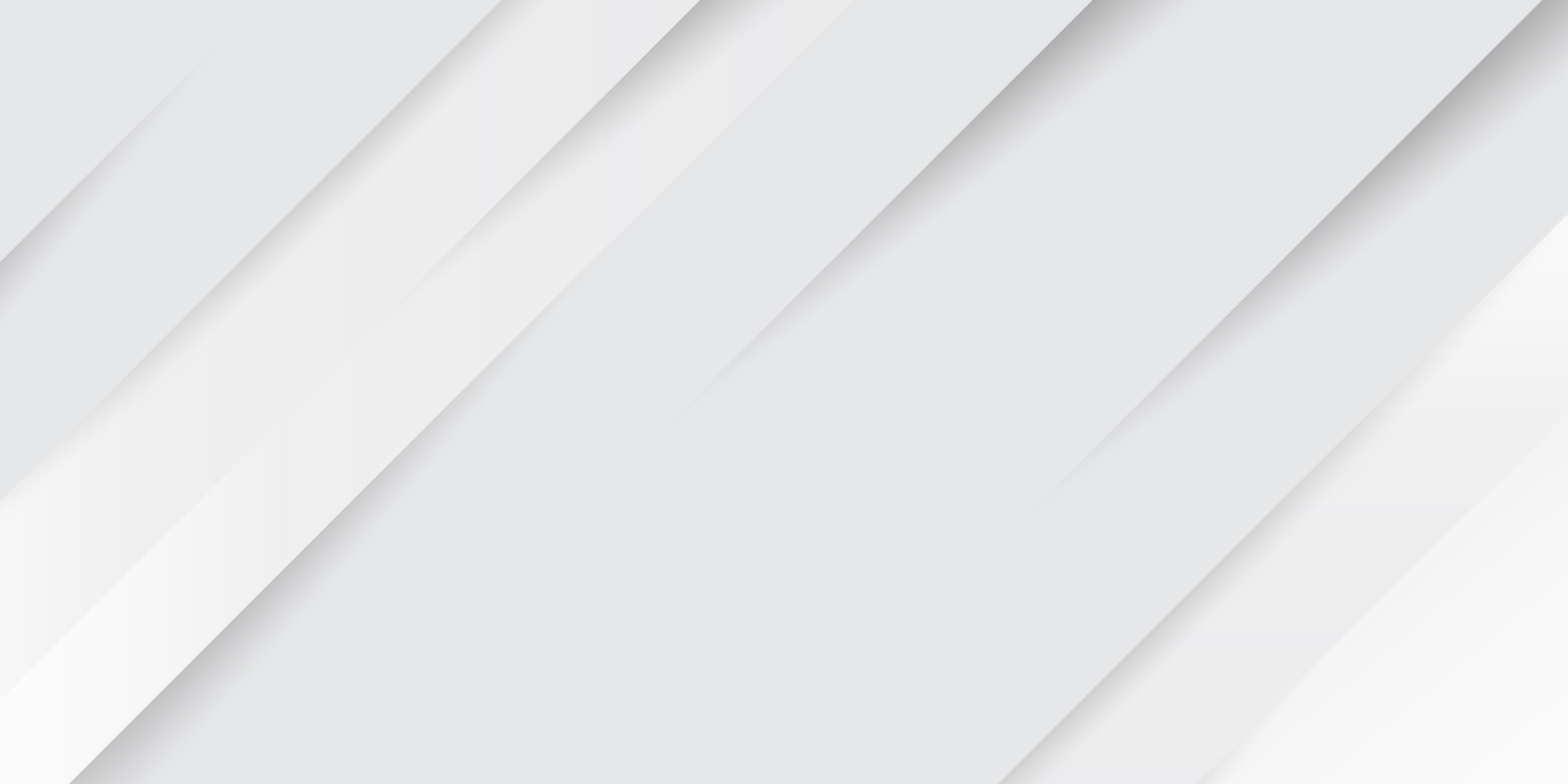 KraneShares and FederatedHermes Webinar Banner
