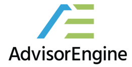 advisor-engine-logo