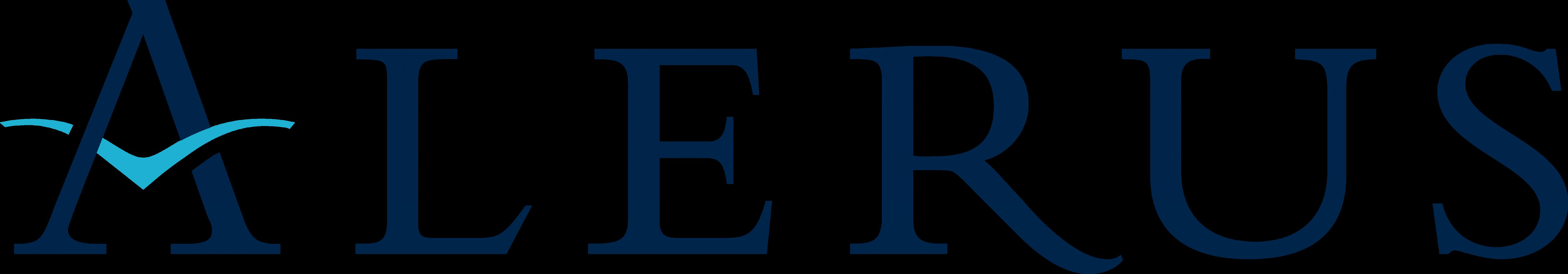 alerus-logo