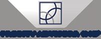 probity-logo