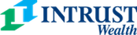 intrust-logo