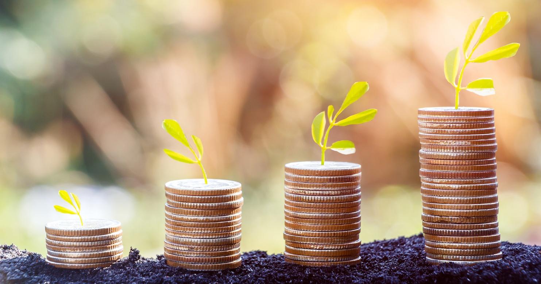 Q&A: ESG Investing