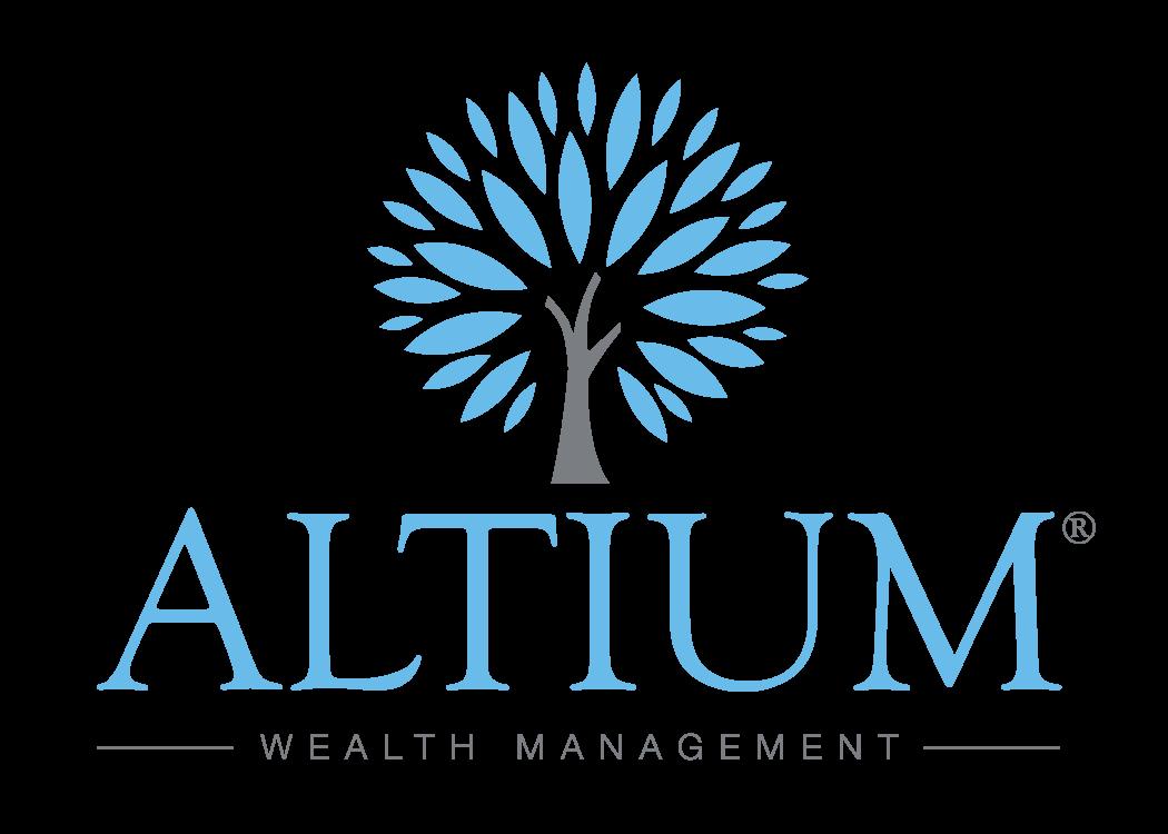 allium-logo