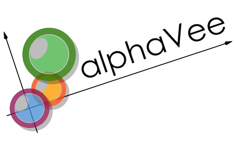 Smartleaf Launches New Low Cost Direct Indexes with Alpha Vee Partnership