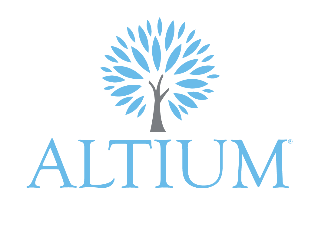 Smartleaf Powers High Service, High Growth Strategy for Altium Wealth