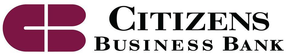 citizens-business-bank-logo