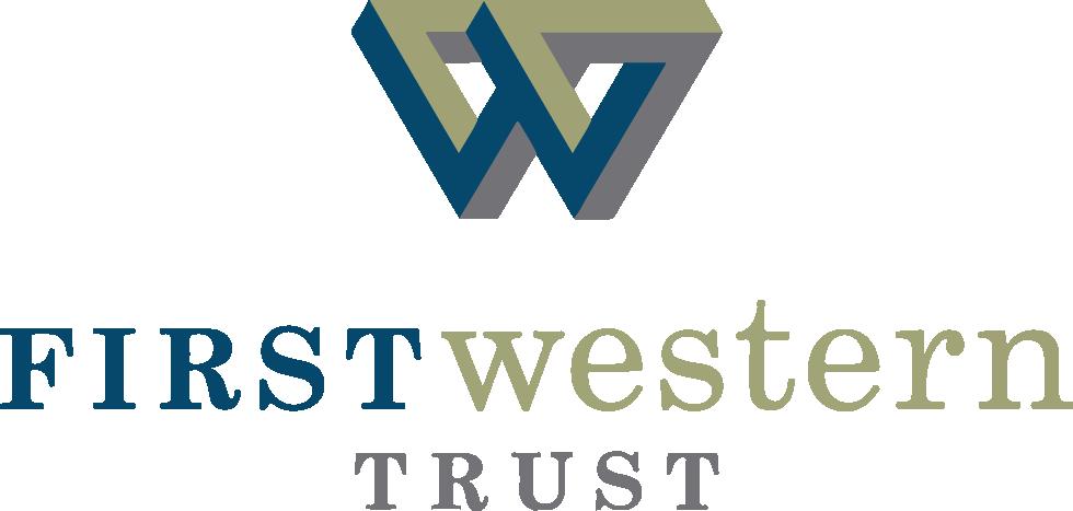 first western trust logo