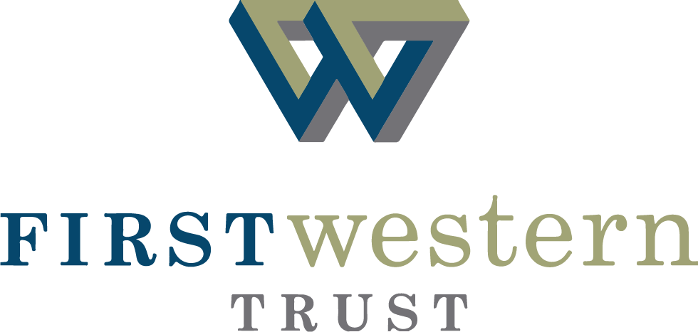 first western trust logo - transparent