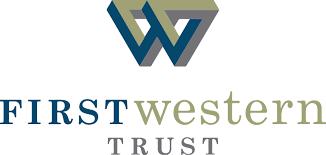 first-western-logo