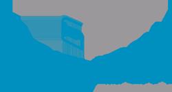 greybox-logo