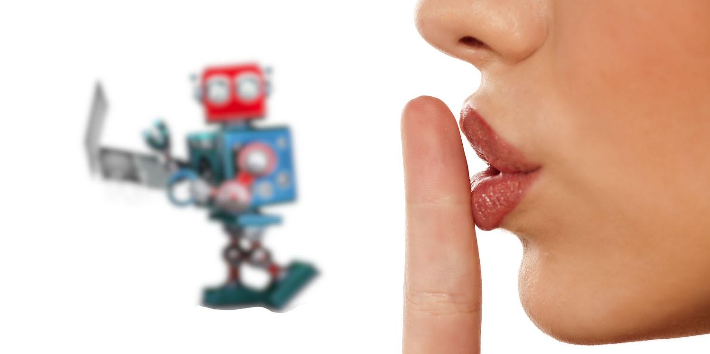 keep automation a secret.jpg
