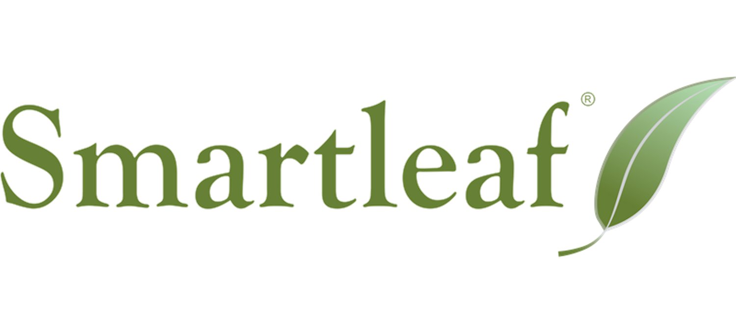 smartleaf logo green-10